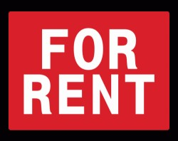 for-rent4