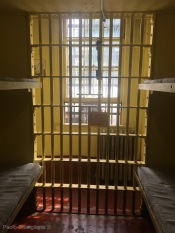 Jake's cell